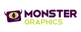 Monster Graphics