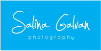 Salina Galvan Photography