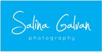 Salina Galvan Photography