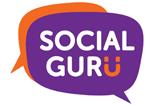 Social Guru