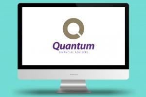Quantum Financial Advisers