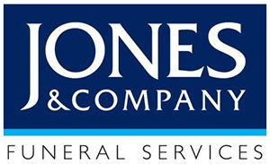 Jones & Company Funeral Services - Google AdWords + SEO