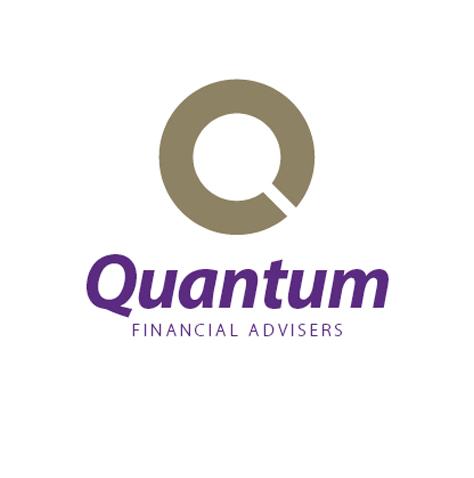 Quantum financial advisers - Google AdWords, Social Media, SEO.